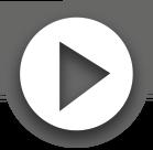 Descubre Talenteca - Ver Video